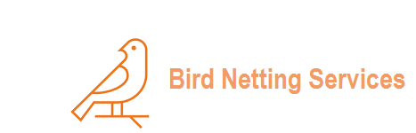 About Us - Sai Bird Netting Services